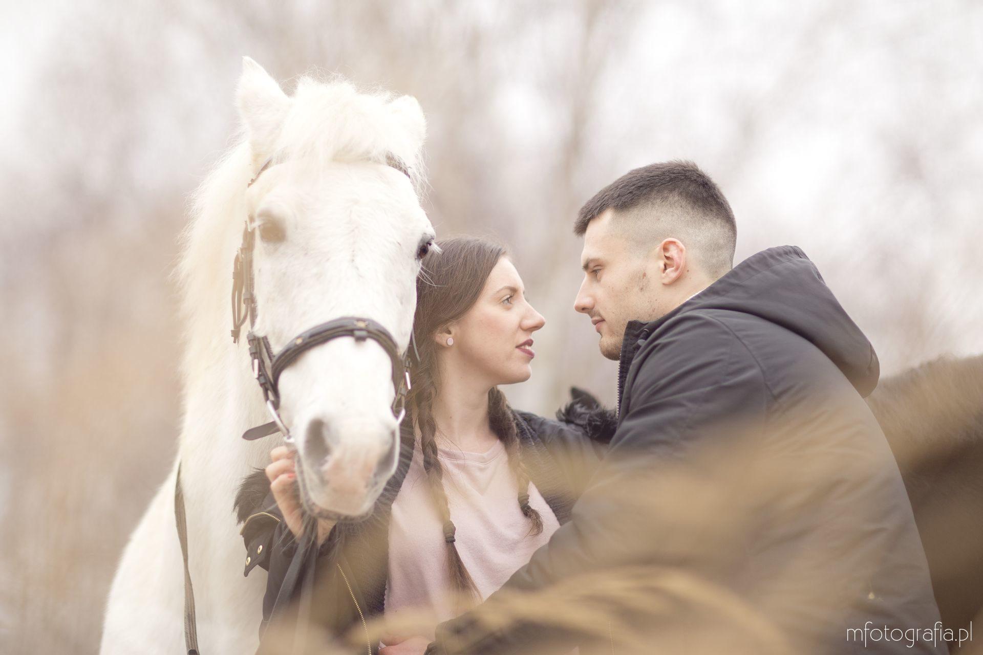 zdjęcia dla zakochanych par